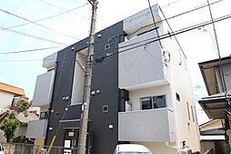 JR京浜東北・根岸線 大宮駅 徒歩19分の賃貸アパート