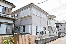 松尾駅 3.0万円