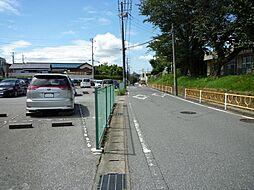 大森台駅 0.6万円
