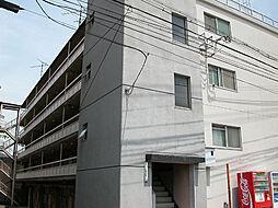 北野田駅 3.7万円