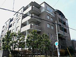 S-RESIDENCE夙川[0105号室]の外観