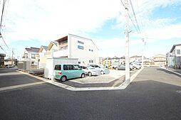 土地(保谷駅から徒歩19分、100.01m²、4,380万円)