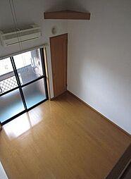 ジェンティーレ鳥飼[2階]の外観