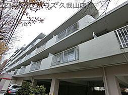高井戸駅 15.0万円