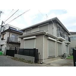 吉祥寺駅 17.5万円