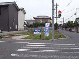 行田市栄町