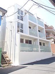 代々木八幡駅 16.5万円