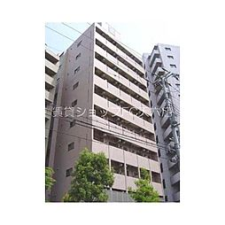 天神橋筋六丁目駅 5.4万円