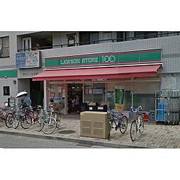 [一戸建] 兵庫県神戸市兵庫区小松通3丁目 の賃貸【/】の外観