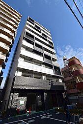 阪急宝塚本線 三国駅 徒歩7分の賃貸マンション