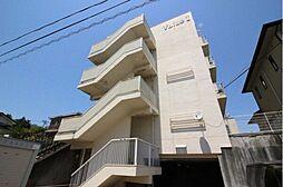 仙台市地下鉄東西線 八木山動物公園駅 徒歩7分の賃貸マンション