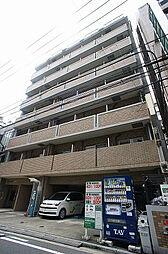 エンクレスト博多駅前[5階]の外観
