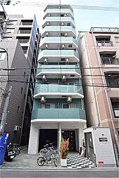 クレシア東心斎橋
