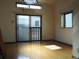 長崎県長崎市上西山町の賃貸アパートの外観