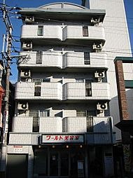 二日市駅 2.7万円