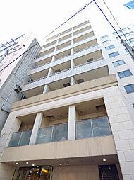 堺筋本町駅 6.0万円
