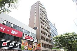名古屋駅 6.0万円