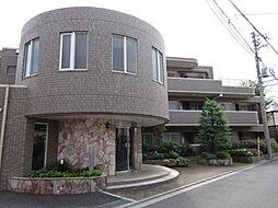 ひばりヶ丘駅 16.0万円