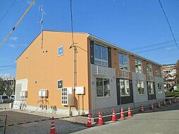 篠ノ井駅 5.1万円