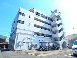 北本駅 6.2万円