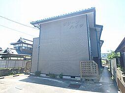笠間駅 3.9万円