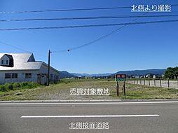 湯沢市字祝田