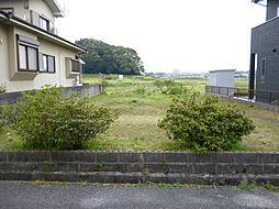 京都郡苅田町大字苅田