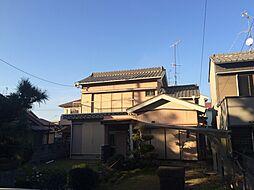 浜松市西区舞阪町舞阪