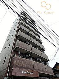 瓢箪山駅 4.5万円