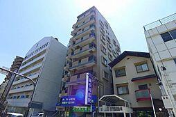EMA 大道[7階]の外観