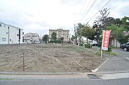 川崎市幸区東古市場