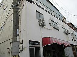 堺市堺区西湊町5丁