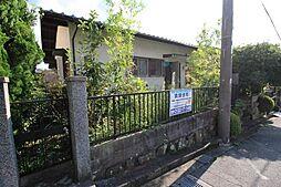 ときわ台駅 5.5万円
