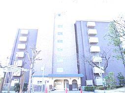 京都市東山区福稲御所ノ内町