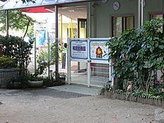 幼稚園杭瀬幼稚園まで749m