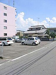 一里木 0.5万円