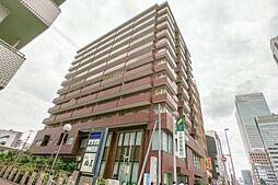 西新宿駅 14.0万円