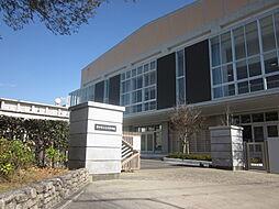 半田市立乙川中学校 徒歩 約17分(約1300m)
