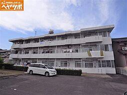 岐阜駅 2.9万円