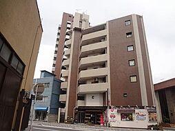 福岡市地下鉄空港線 博多駅 徒歩10分の賃貸マンション