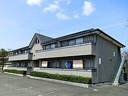 加茂中駅 4.3万円