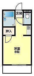 相見駅 3.1万円