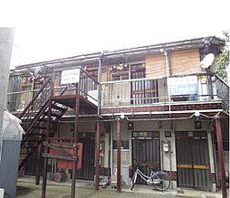 富木駅 2.4万円