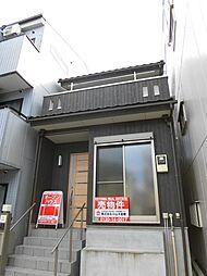 京都市北区紫野花ノ坊町