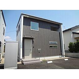 岩村田駅 11.0万円