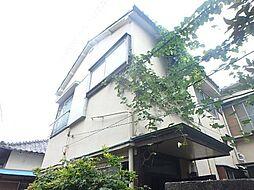 春日駅 3.2万円