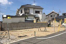 貝塚市小瀬