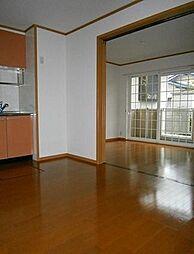 サンパティオYusei[102号室]の外観