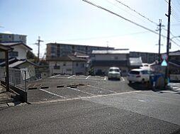 神戸市西区富士見が丘4丁目