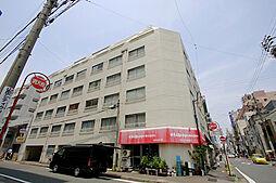 伏見駅 4.0万円